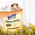 Bunny Nature Shuttle Cobaya 600 gr