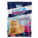 Silicat Pet Sana 3,8 litros