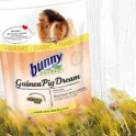Bunny Guinea Pig Dream 600 gr