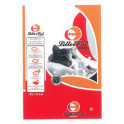 Arena de gato Dapac 5 kilos